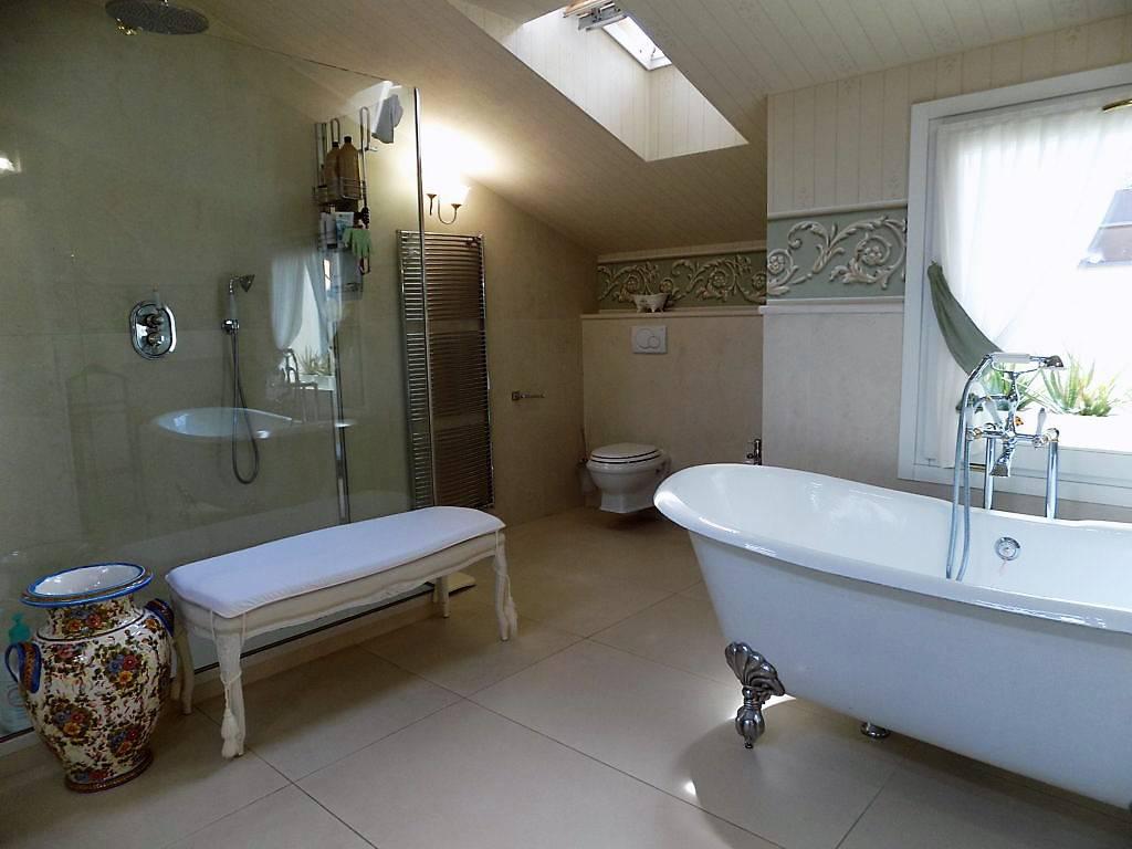 Villa-in-vendita-a-Camparada-in-Brianza-23