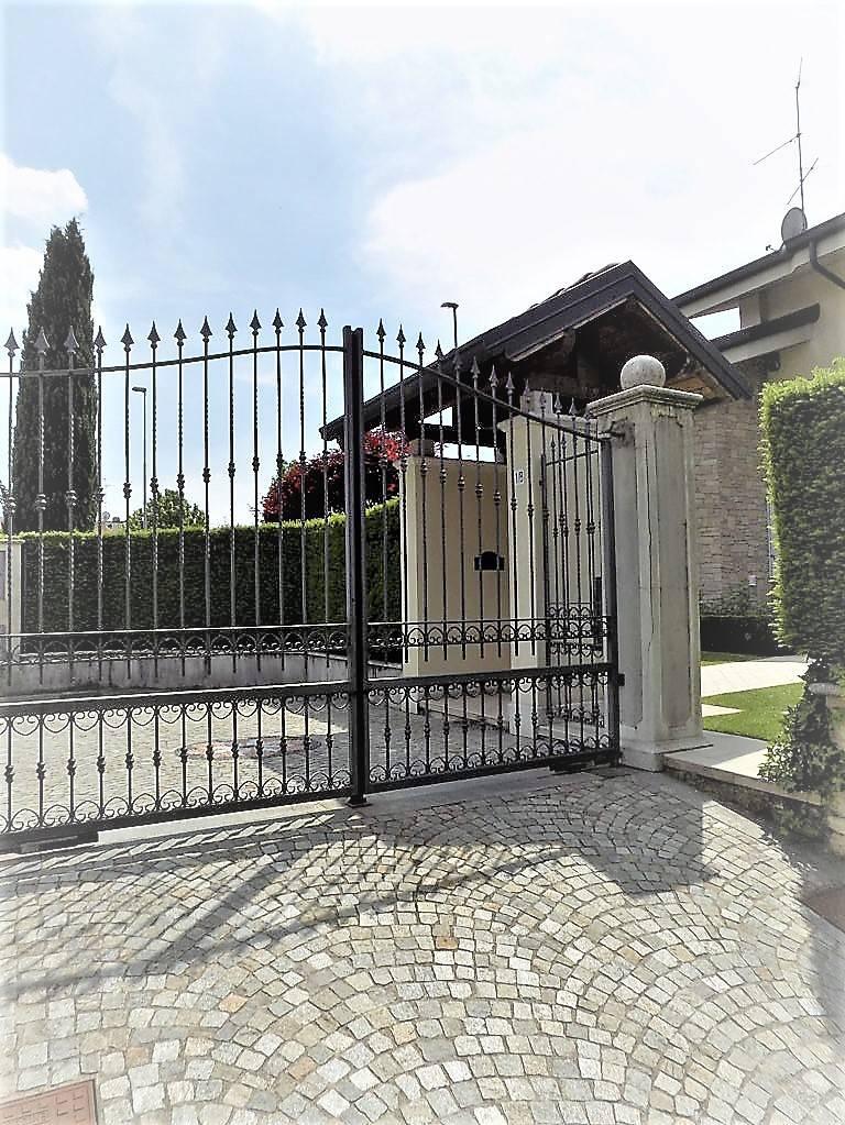 Villa-in-vendita-a-Camparada-in-Brianza-31