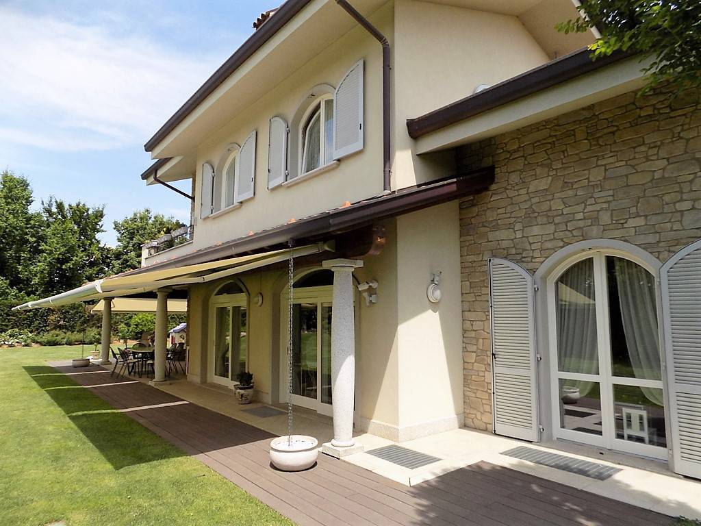 Villa-in-vendita-a-Camparada-in-Brianza-4