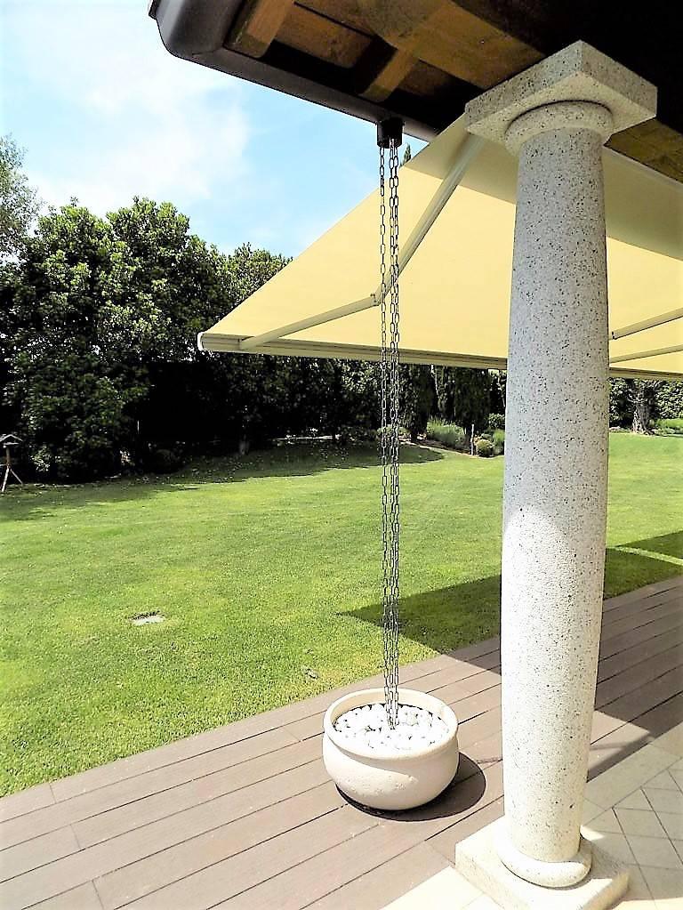 Villa-in-vendita-a-Camparada-in-Brianza-5