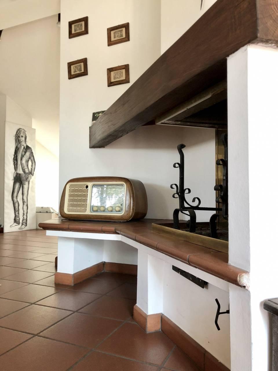 Villa-in-vendita-a-Caronno-Pertusella-10