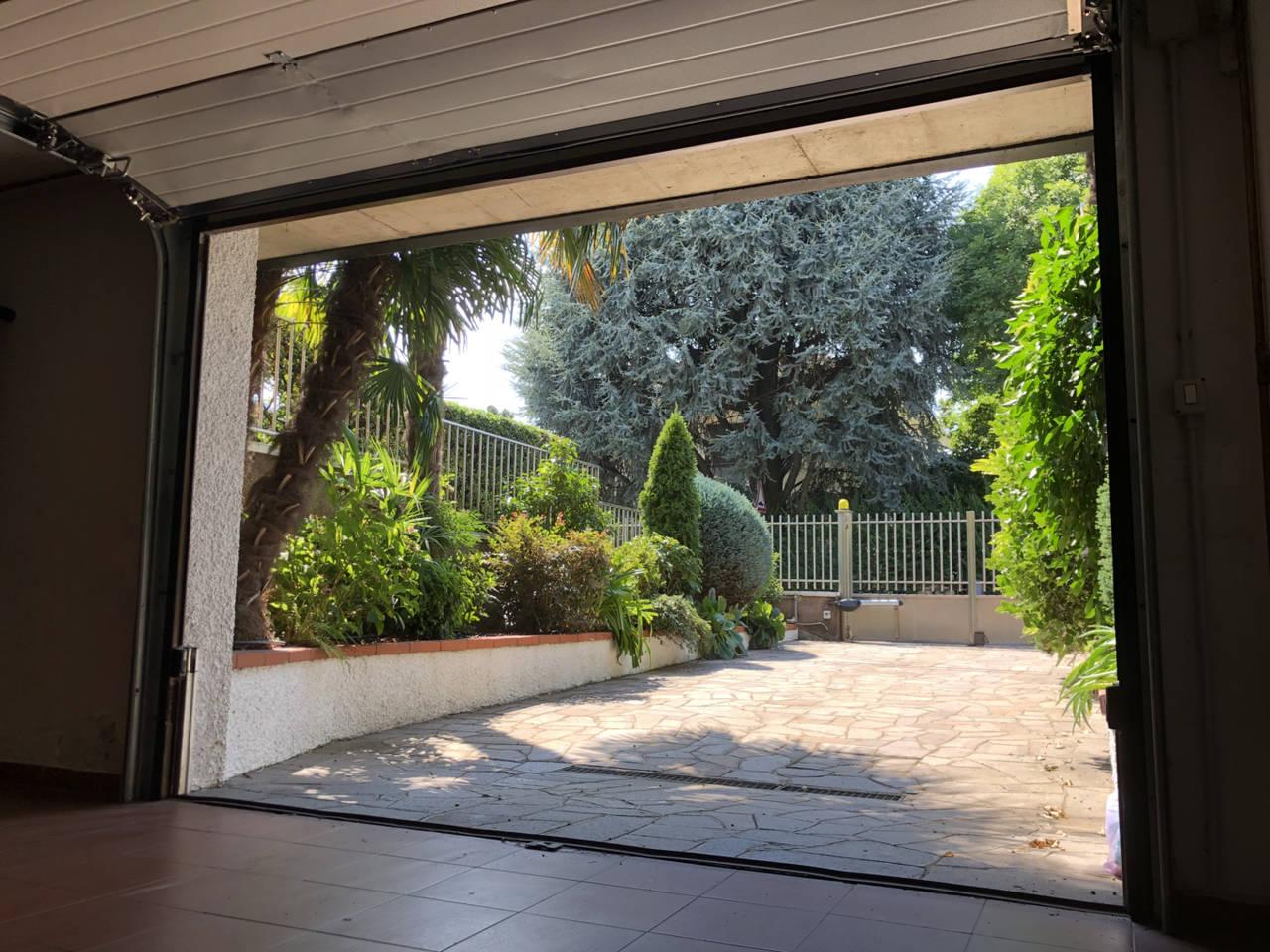 Villa-in-vendita-a-Caronno-Pertusella-11