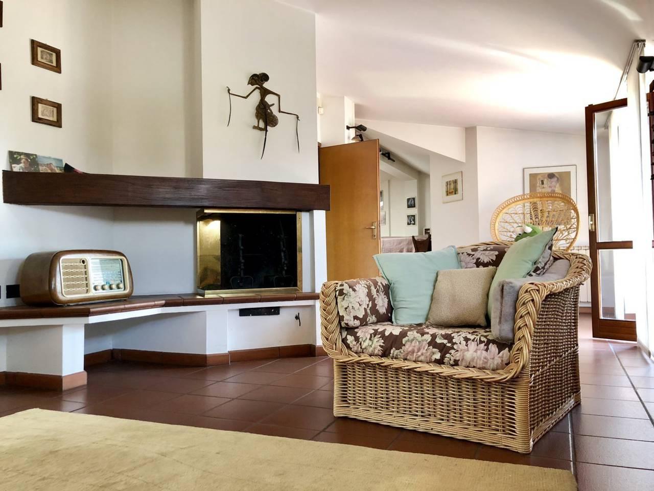 Villa-in-vendita-a-Caronno-Pertusella-13