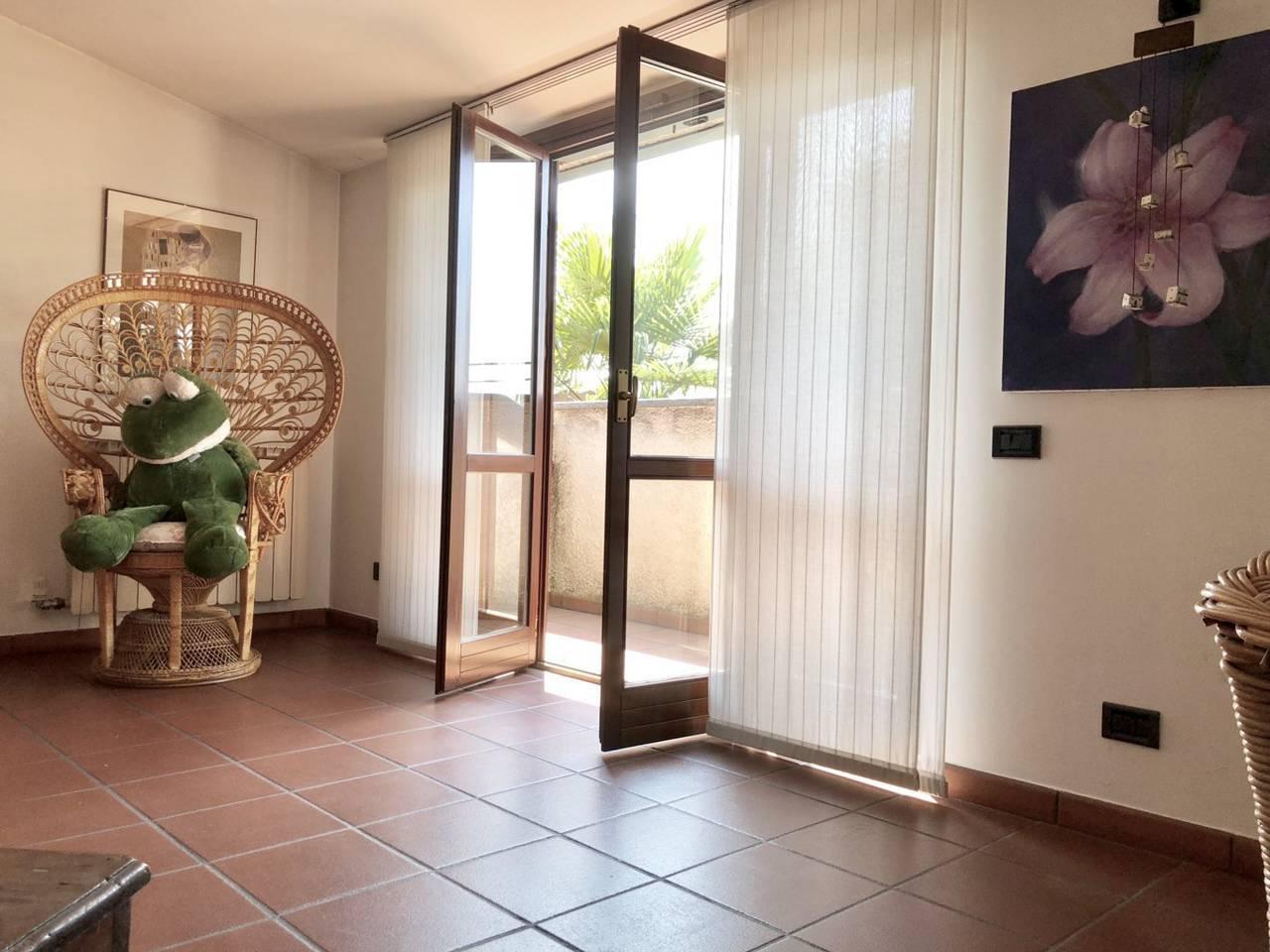 Villa-in-vendita-a-Caronno-Pertusella-17