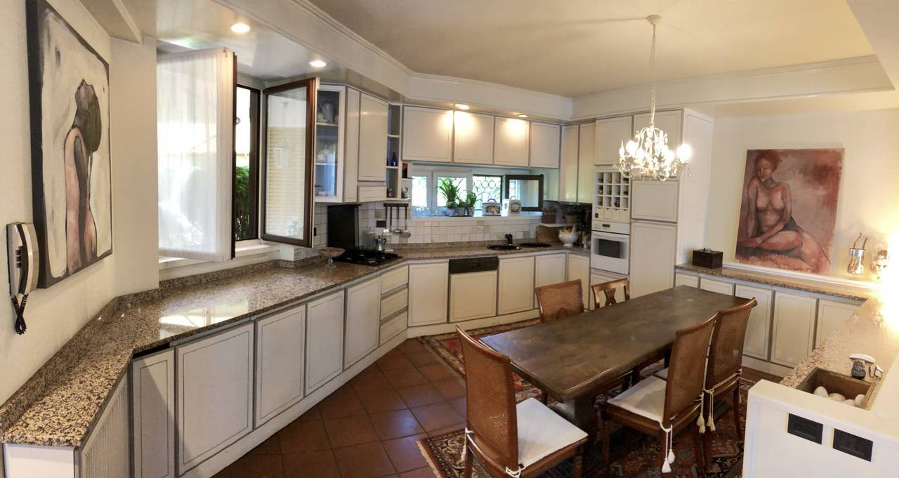 Villa-in-vendita-a-Caronno-Pertusella-22