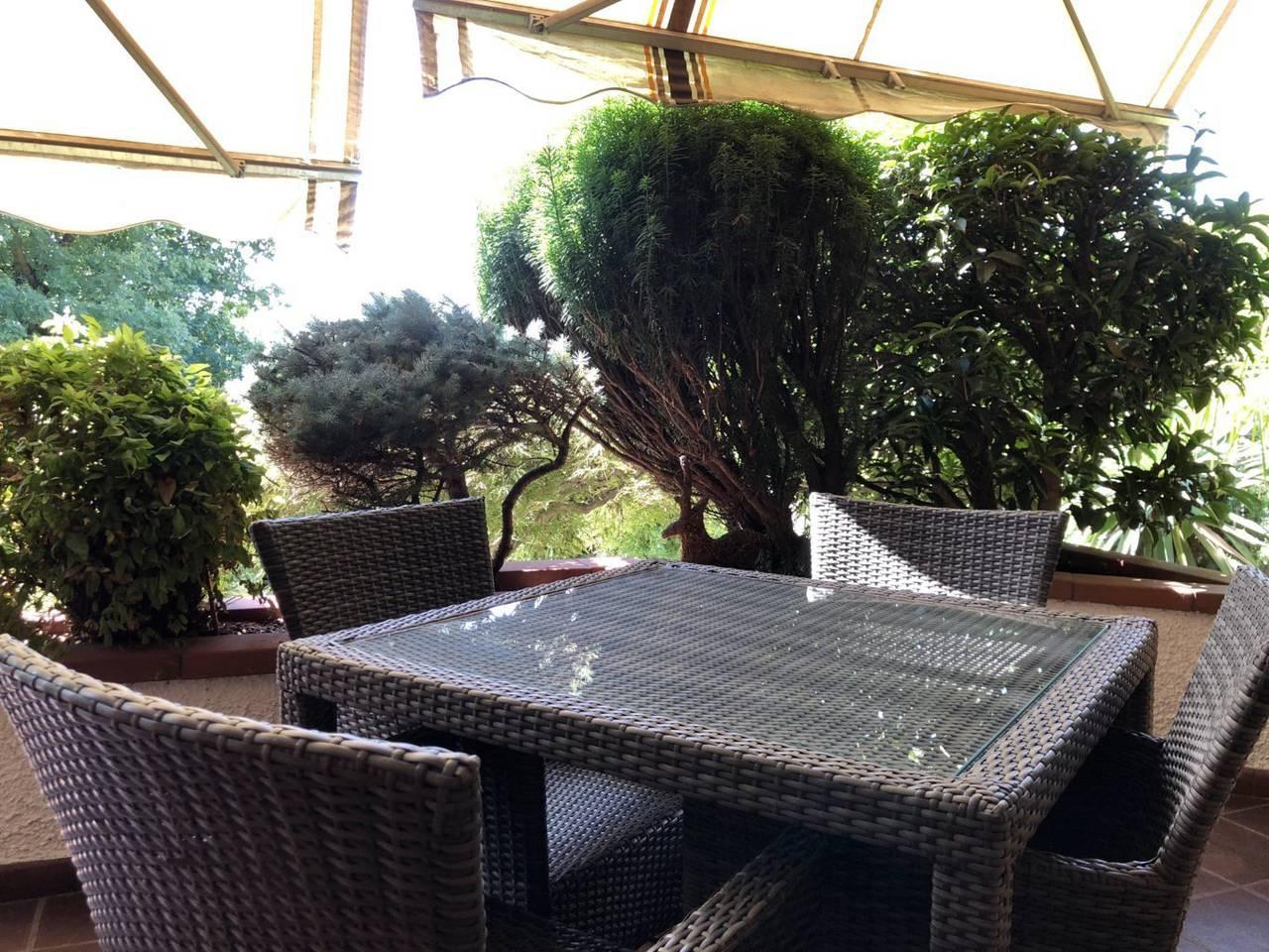 Villa-in-vendita-a-Caronno-Pertusella-26