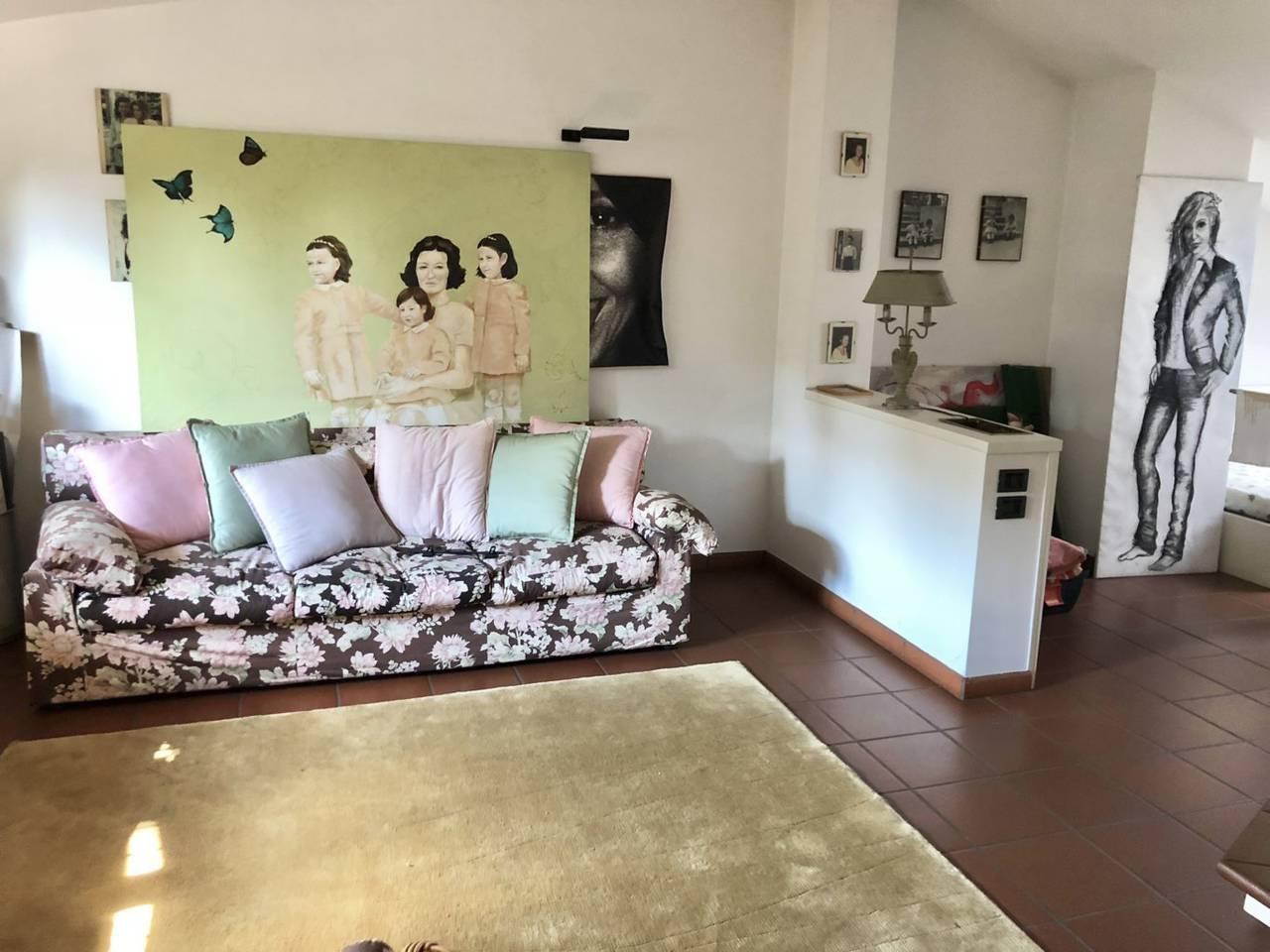 Villa-in-vendita-a-Caronno-Pertusella-27