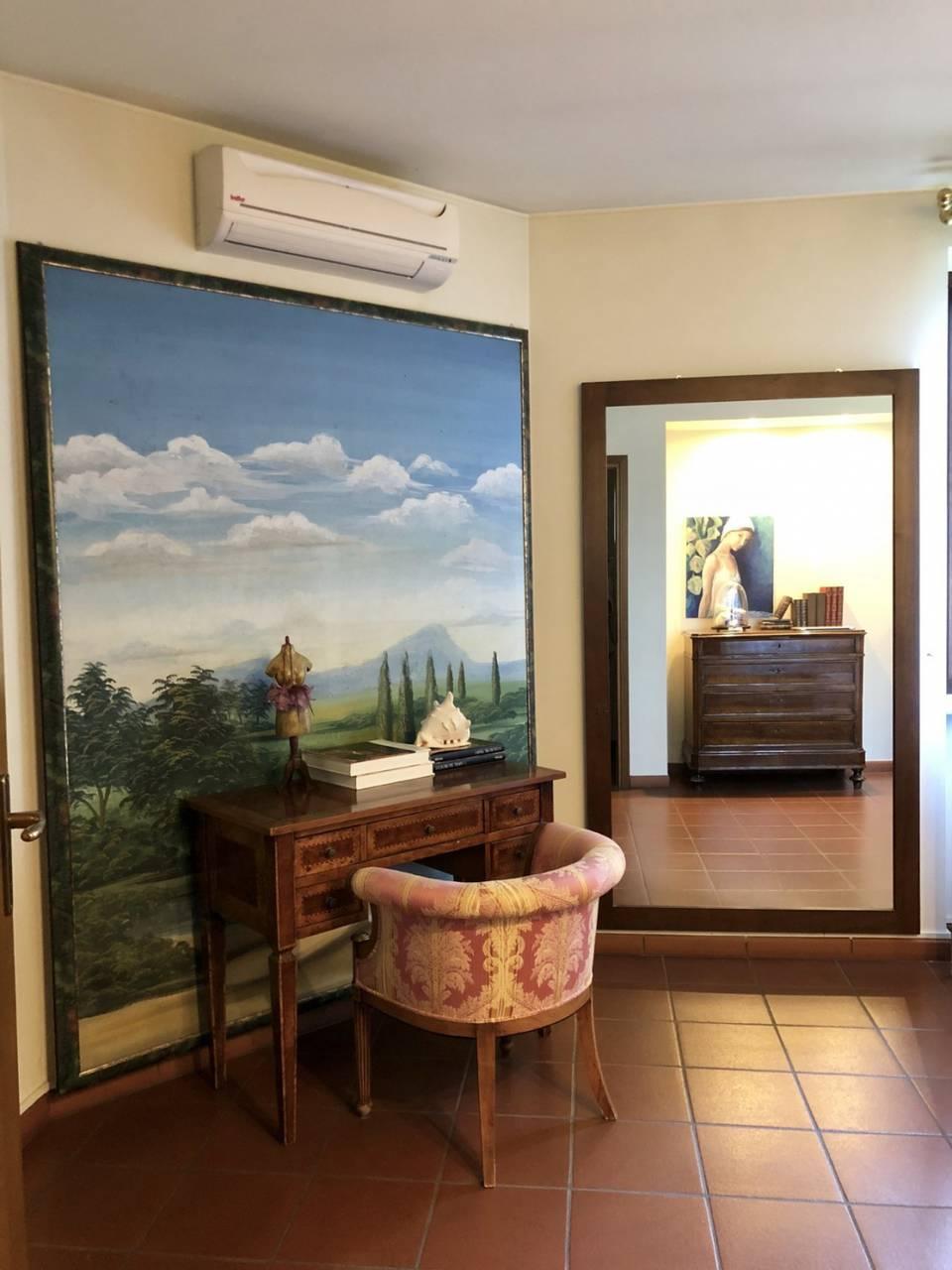 Villa-in-vendita-a-Caronno-Pertusella-29