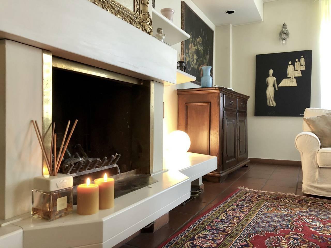 Villa-in-vendita-a-Caronno-Pertusella-3