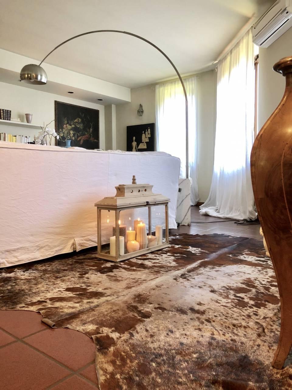 Villa-in-vendita-a-Caronno-Pertusella-33