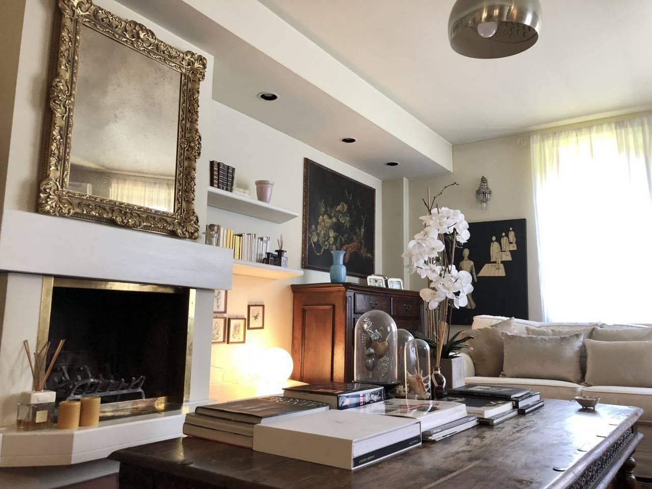 Villa-in-vendita-a-Caronno-Pertusella-34