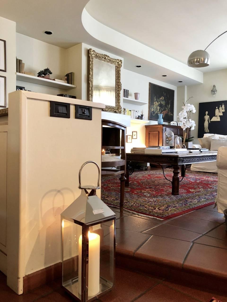 Villa-in-vendita-a-Caronno-Pertusella-38