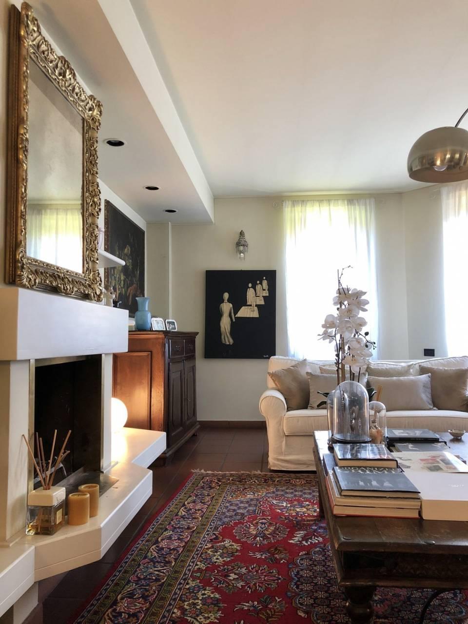 Villa-in-vendita-a-Caronno-Pertusella-39