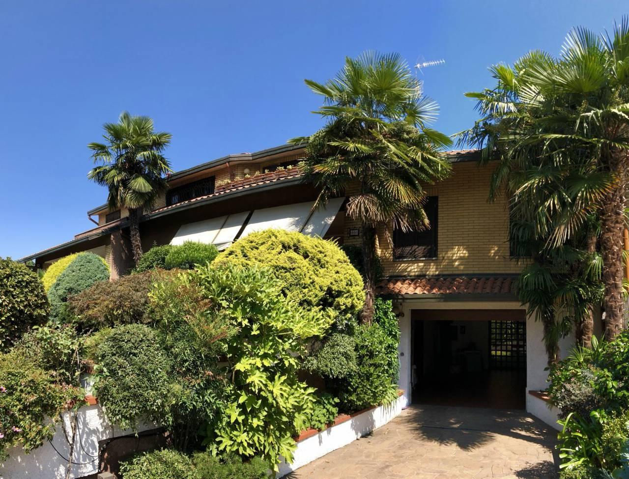 Villa-in-vendita-a-Caronno-Pertusella-5