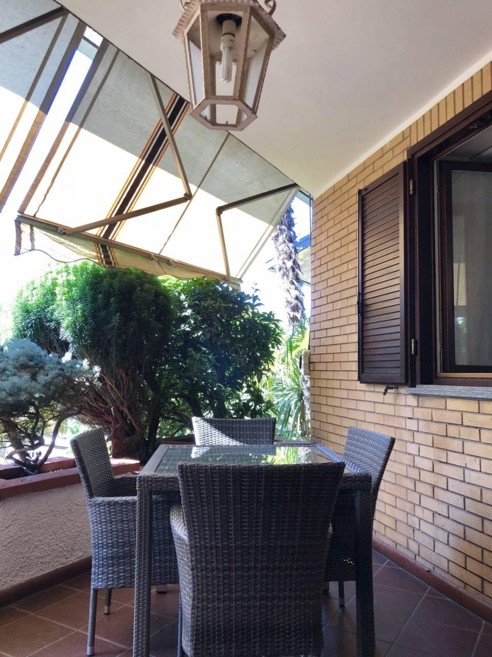 Villa-in-vendita-a-Caronno-Pertusella-6