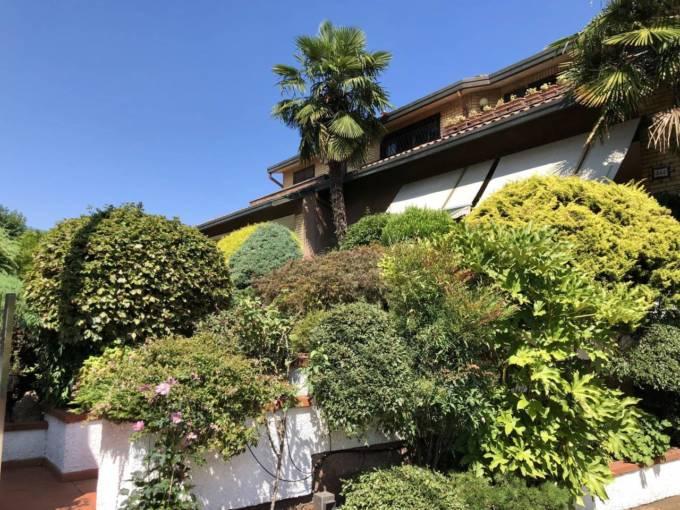 Villa in vendita a Caronno Pertusella - Varese - 3