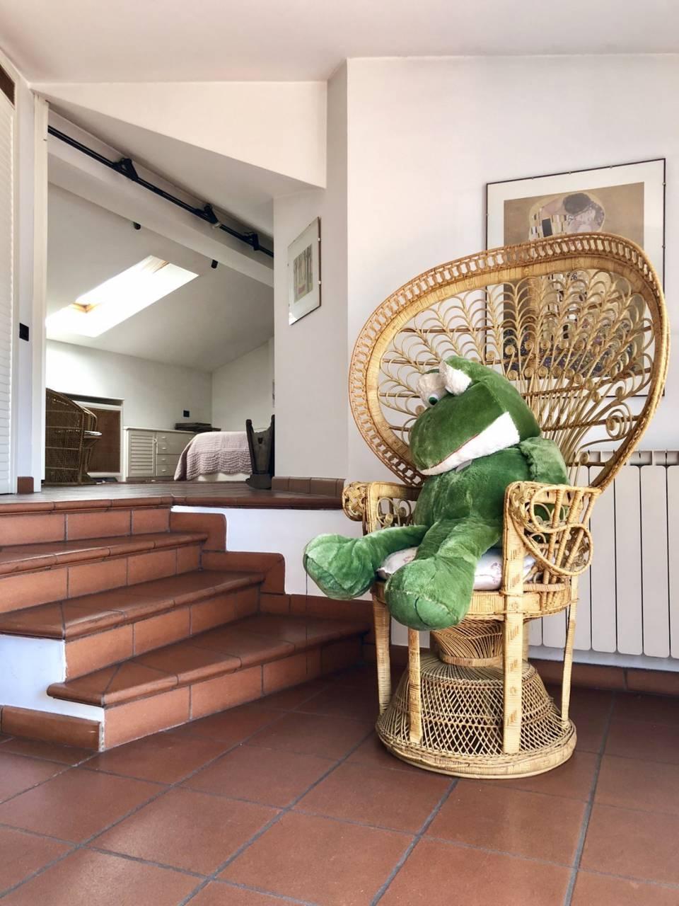 Villa-in-vendita-a-Caronno-Pertusella-7
