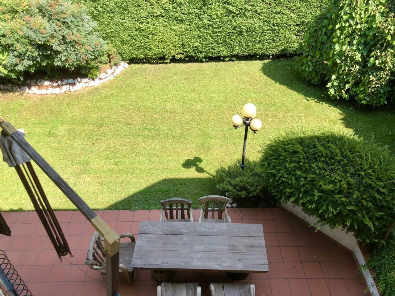 Villa-in-vendita-a-Caronno-Pertusella-8