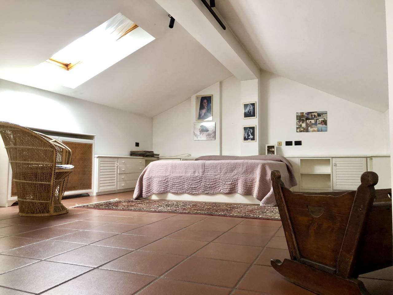 Villa-in-vendita-a-Caronno-Pertusella-9