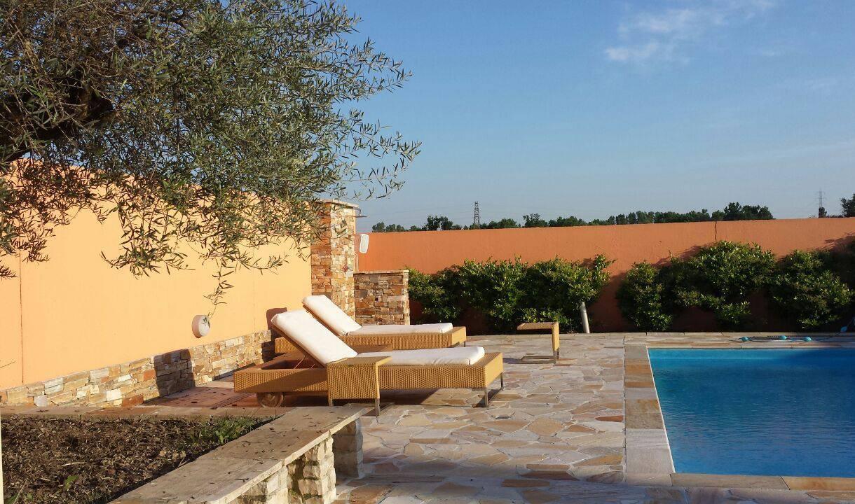 Villa-in-vendita-a-Comazzo-Lodi-Milano-1