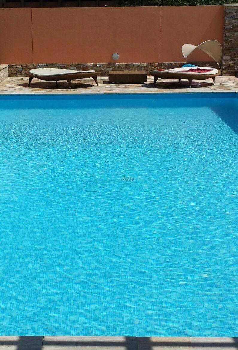 Villa-in-vendita-a-Comazzo-Lodi-Milano-11