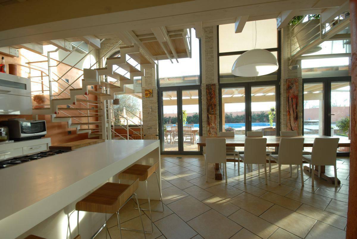 Villa-in-vendita-a-Comazzo-Lodi-Milano-12