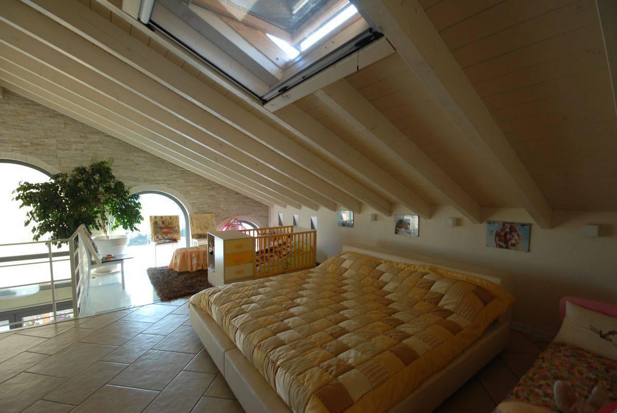 Villa-in-vendita-a-Comazzo-Lodi-Milano-13
