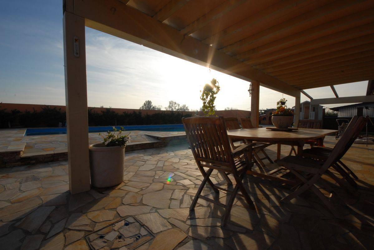 Villa-in-vendita-a-Comazzo-Lodi-Milano-15