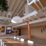 Piscina - Villa in vendita a Comazzo Lodi Milano - Milano - 3