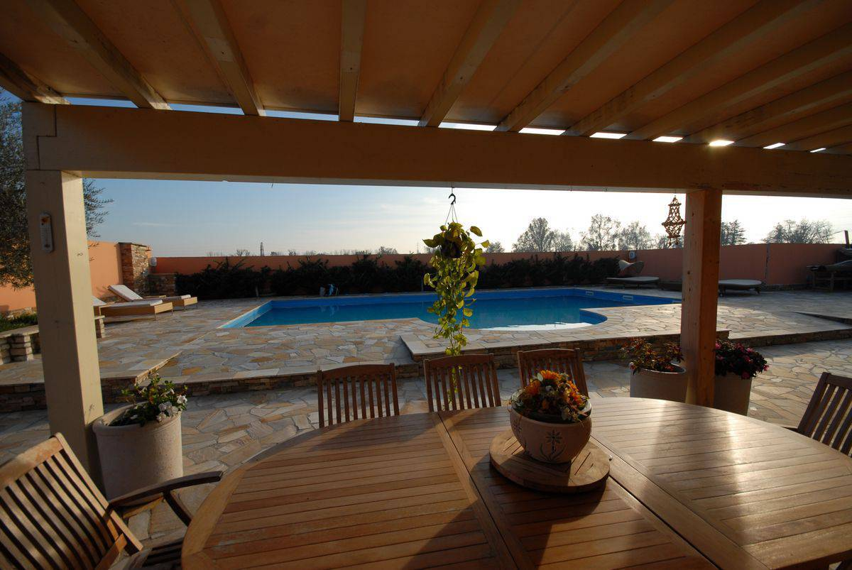 Villa-in-vendita-a-Comazzo-Lodi-Milano-17