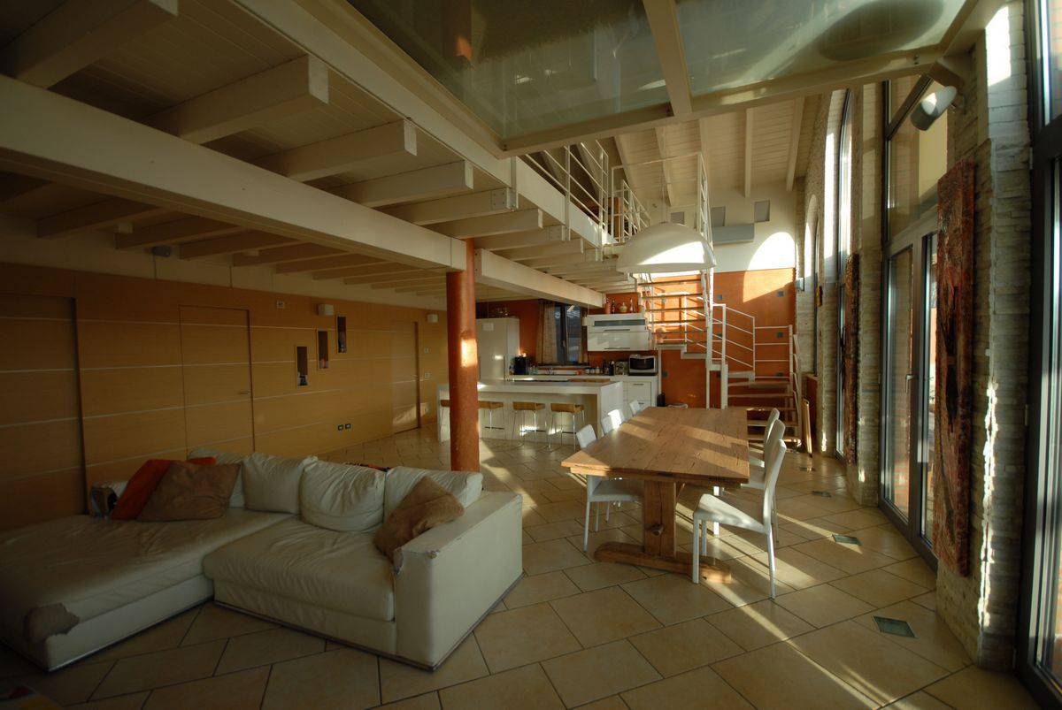 Villa-in-vendita-a-Comazzo-Lodi-Milano-24