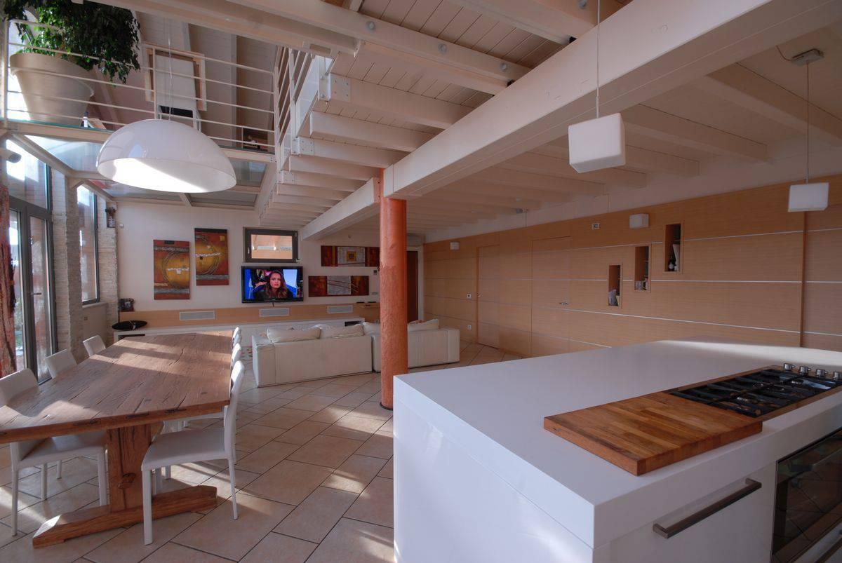 Villa-in-vendita-a-Comazzo-Lodi-Milano-25