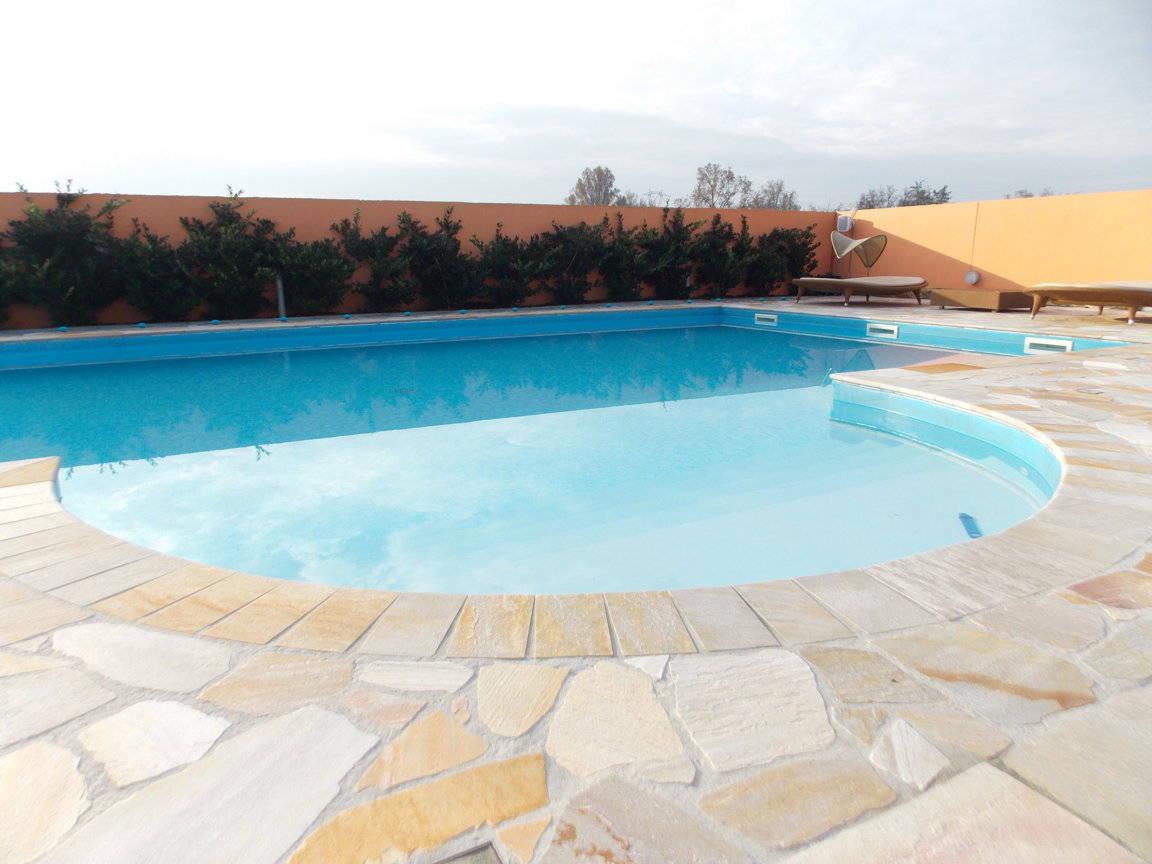 Villa-in-vendita-a-Comazzo-Lodi-Milano-33