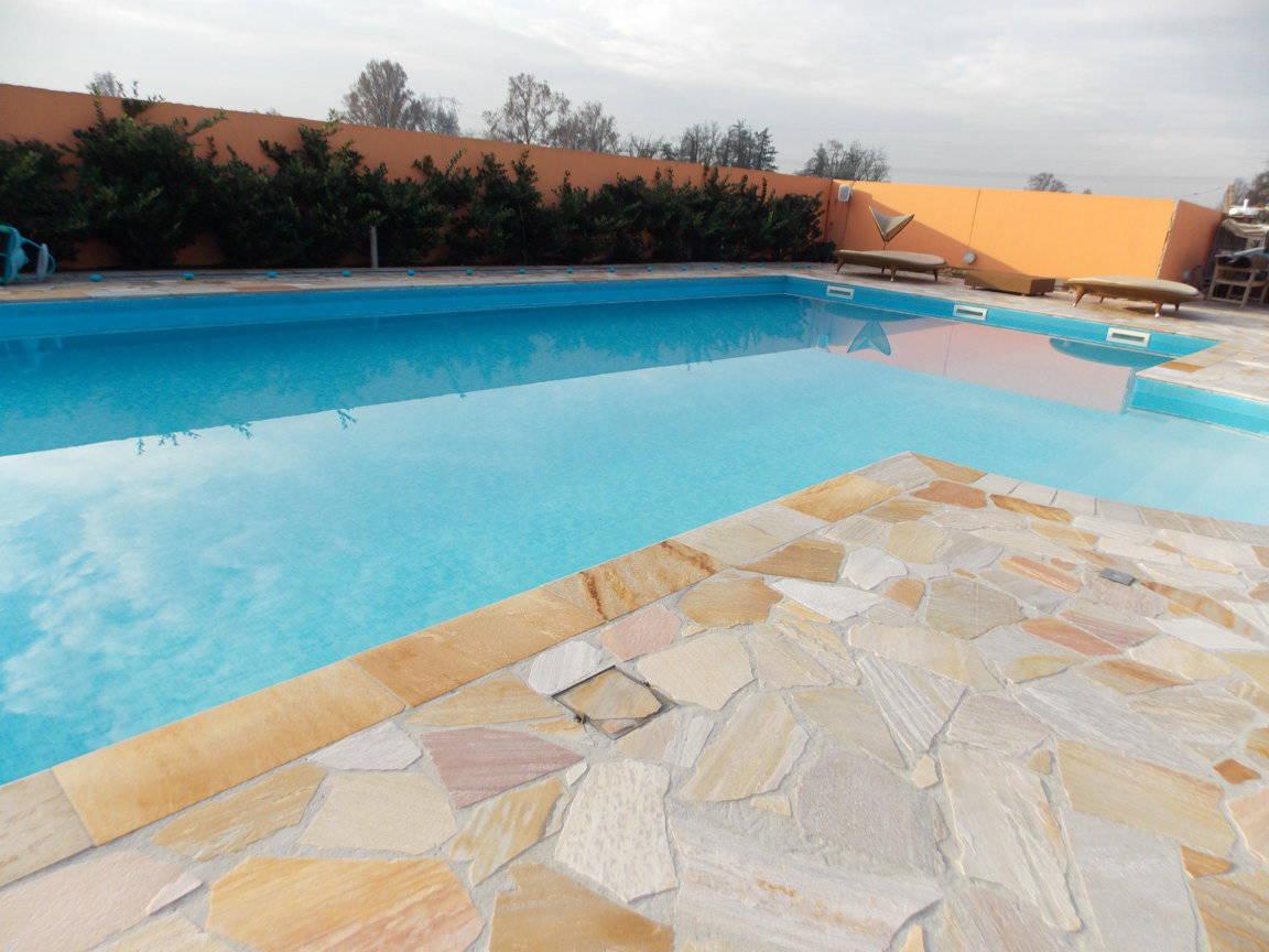 Villa-in-vendita-a-Comazzo-Lodi-Milano-35