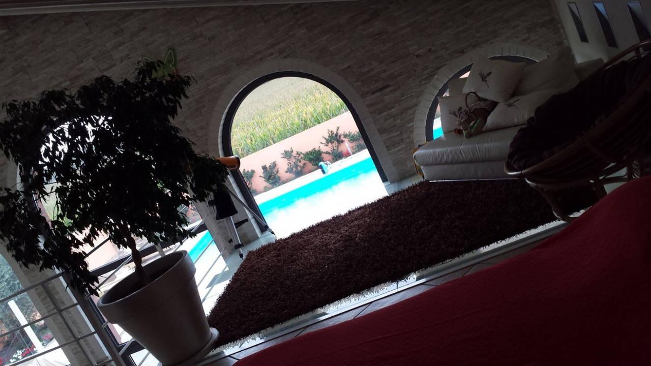 Villa-in-vendita-a-Comazzo-Lodi-Milano-39