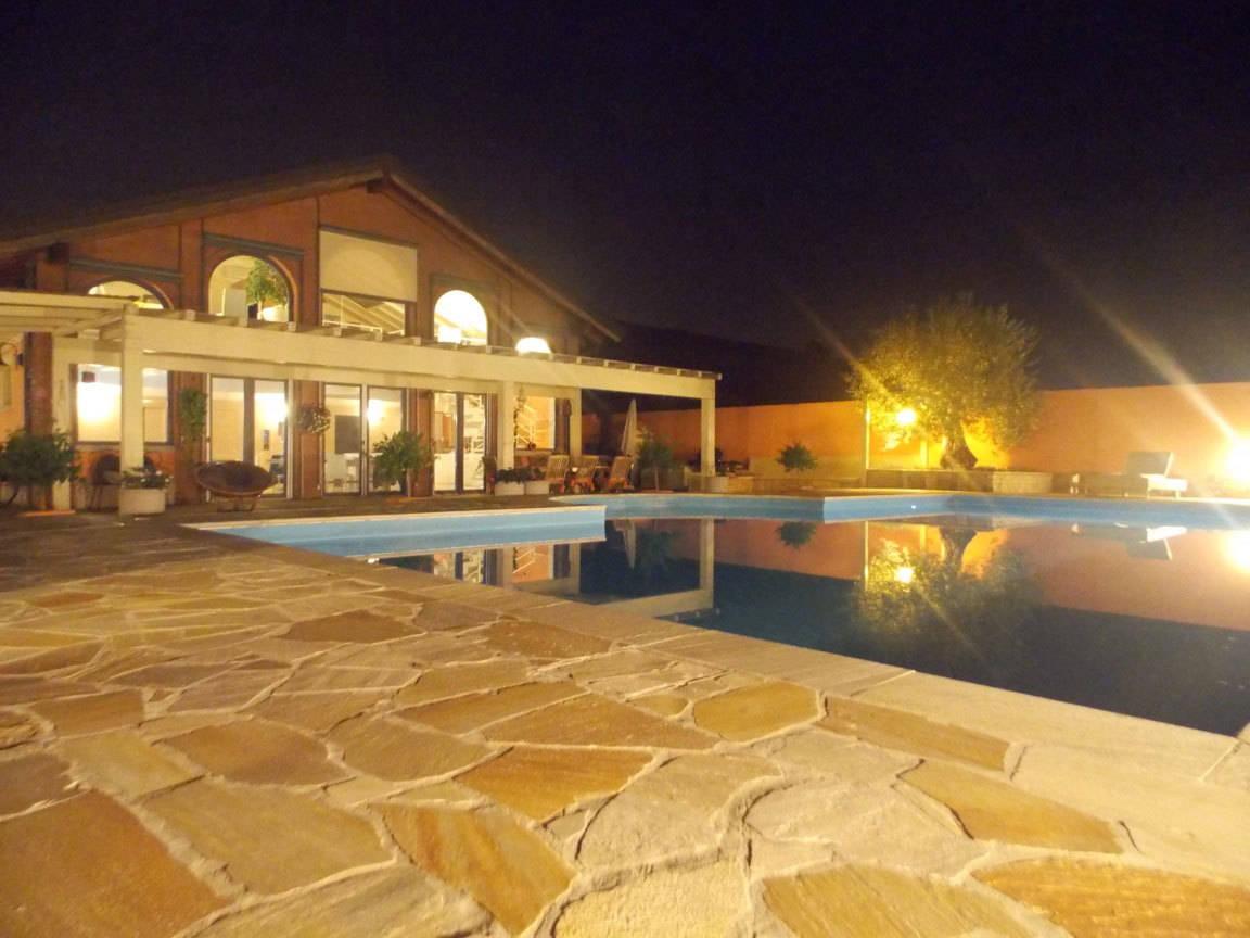 Villa-in-vendita-a-Comazzo-Lodi-Milano-40