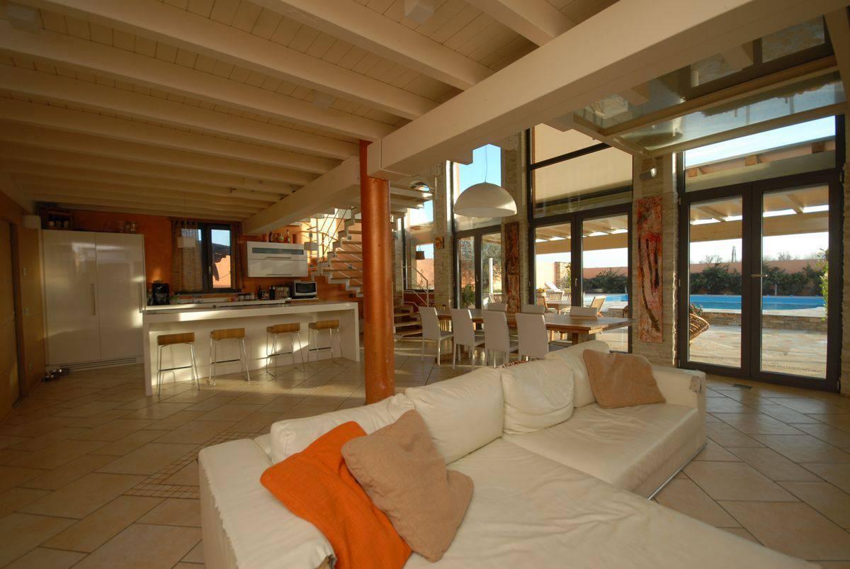 Villa-in-vendita-a-Comazzo-Lodi-Milano-9