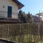 Villa in vendita a Cornate d'Adda Monza Brianza