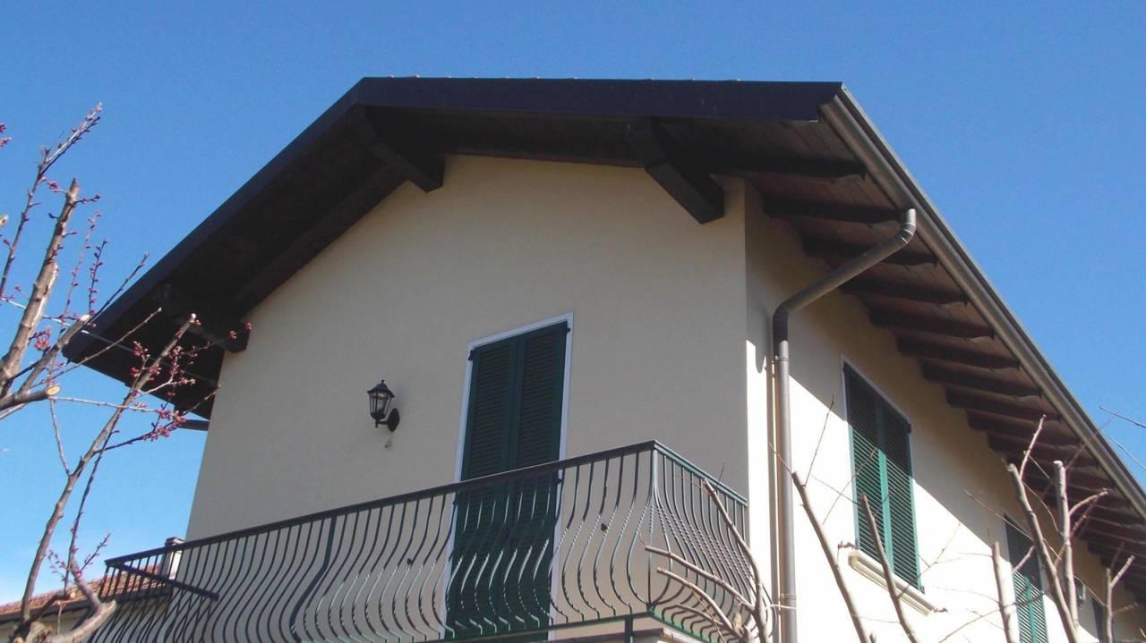 Villa-in-vendita-a-Cornate-d39Adda-Monza-Brianza-2