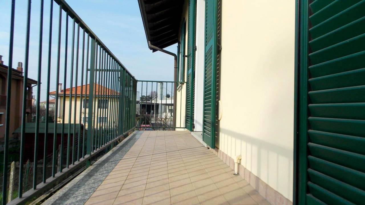 Villa-in-vendita-a-Cornate-d39Adda-Monza-Brianza-3