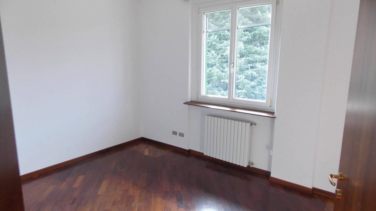 Villa-in-vendita-a-Cornate-d39Adda-Monza-Brianza-5