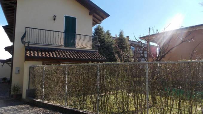Villa in vendita a Cornate d'Adda (Monza Brianza) - Monza Brianza - 1