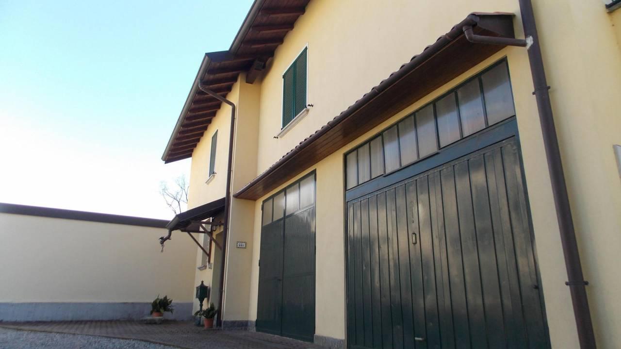 Villa-in-vendita-a-Cornate-d39Adda-Monza-Brianza-7