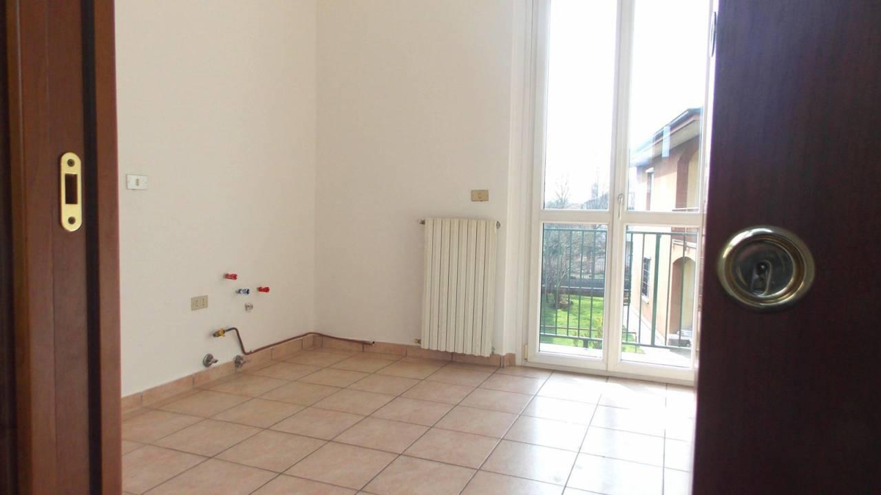 Villa-in-vendita-a-Cornate-d39Adda-Monza-Brianza-9
