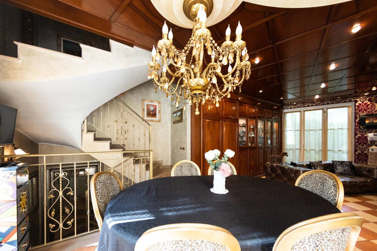 Villa-in-vendita-a-Cusano-Milanino-1