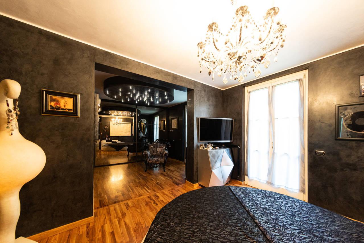 Villa-in-vendita-a-Cusano-Milanino-10