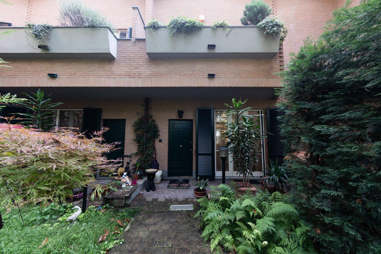 Villa-in-vendita-a-Cusano-Milanino-12
