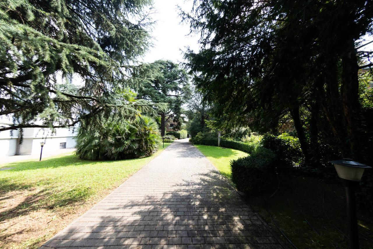 Villa-in-vendita-a-Cusano-Milanino-13
