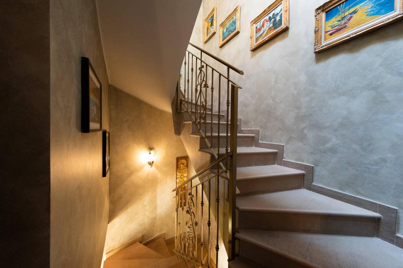 Villa-in-vendita-a-Cusano-Milanino-14