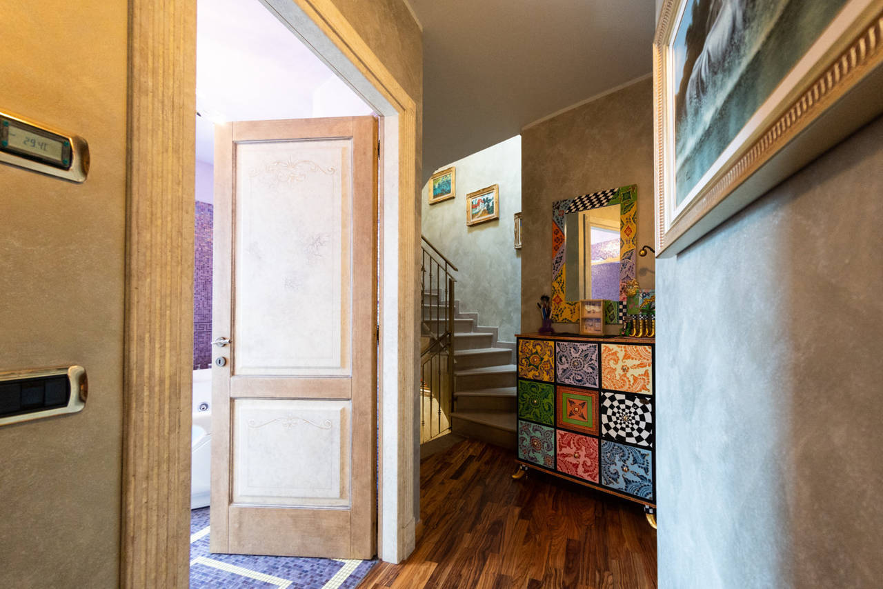 Villa-in-vendita-a-Cusano-Milanino-15